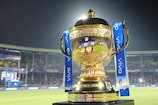 IPL 2020: ಮುಂದಿನ ಆದೇಶದವರೆಗೆ ಐಪಿಎಲ್ 2020 ಟೂರ್ನಿ ರದ್ದು; ಬಿಸಿಸಿಐ ಅಧಿಕೃತ ಘೋಷಣೆ