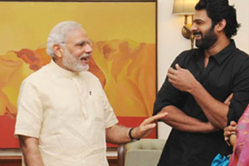 Prabhas beatean Pawan Kalyan and announced 4 crores Donation to fight against covid 19