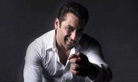 Salman Khan: ದಕ್ಷಿಣ ಭಾರತದ ನಿರ್ದೇಶಕನತ್ತ ಸಲ್ಮಾನ್ ಖಾನ್ ಚಿತ್ತ