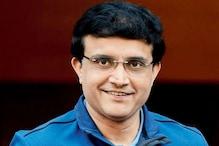 IPL 2020: ಇದೇ ವರ್ಷ ಖಾಲಿ ಸ್ಟೇಡಿಯಂನಲ್ಲಿ ಐಪಿಎಲ್ ಪಂದ್ಯ; ಸಿದ್ದರಾಗಿ ಎಂದ ಸೌರವ್ ಗಂಗೂಲಿ