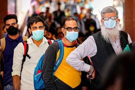 ಭಾರತದಲ್ಲಿ ಮುಂದುವರೆದ ಕೊರೋನಾ ದಾಳಿ; 68ಕ್ಕೇರಿದ ಸಾವಿನ ಸಂಖ್ಯೆ, ಒಟ್ಟು 2902 ಪ್ರಕರಣಗಳು ದಾಖಲು