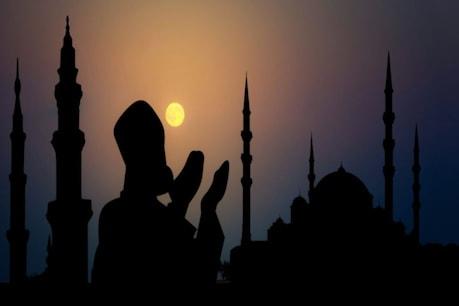 Ramadan: ಪವಿತ್ರ ರಂಜಾನ್; ನಾಳೆ ಮಾತ್ರ ಕರಾವಳಿಯಲ್ಲಿ, ಉಳಿದೆಡೆ ಸೋಮವಾರವೇ ಈದ್ ಉಲ್ ಫಿತ್ರ್ ಆಚರಣೆ