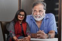 'ಅಮರ' ಮಧುರ ಪ್ರೇಮ...ಇದು ಅಂಬರೀಶ್ ಅವರ ರೆಬೆಲ್ ಲವ್ಸ್ಟೋರಿ..!