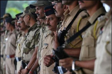 Police Jobs: ಪೊಲೀಸ್ ಆಕಾಂಕ್ಷಿಗಳಿಗೆ ಸಿಹಿ ಸುದ್ದಿ ನೀಡಿದ ಸರ್ಕಾರ: SI ಹುದ್ದೆಗೆ ವಯೋಮಿತಿ ಹೆಚ್ಚಳ