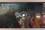 Video Viral: ತಾನೇ ನಿರ್ದೇಶಿಸಿದ ಕನ್ನಡ ಸಿನಿಮಾಗೆ ಬ್ಲಾಕ್ ಟಿಕೆಟ್ ಖರೀದಿಸಿದ ನಿರ್ದೇಶಕ!