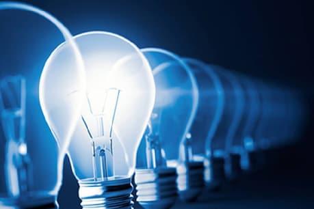 Electricity Bill: ವಿದ್ಯುತ್ ಬಿಲ್ ಪಾವತಿಸಿಲ್ಲವೇ? ಹಾಗದ್ರೆ ಈ ಆ್ಯಪ್ ಬಳಸಿ