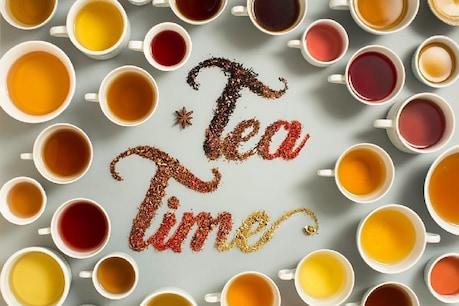 International Tea Day 2020: ಚಹಾ ಕುಡಿಯುವುದರಿಂದ ಸಿಗುವ ಪ್ರಯೋಜನಗಳೇನು?
