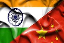 Chinese Apps Ban: ಭಾರತ-ಚೀನಾ ಬಿಕ್ಕಟ್ಟು; ಮತ್ತಷ್ಟು ಚೀನಿ ಆ್ಯಪ್ಗಳ ನಿಷೇಧಕ್ಕೆ ಮುಂದಾದ ಕೇಂದ್ರ ಸರ್ಕಾರ