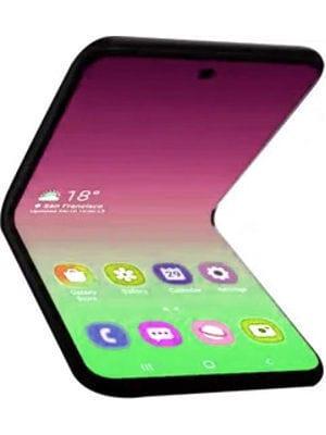 ಇದೀಗ 5G Galaxy Z Flip (ಗ್ಯಾಲಕ್ಸಿ Z ಫ್ಲಿಪ್) ಹಾಗೂ ಗ್ಯಾಲಕ್ಸಿ ಫೋಲ್ಡ್2 ಅನ್ನು ಬಿಡುಗಡೆ ಮಾಡಲು ಸ್ಯಾಮ್ಸಂಗ್ ನಿರ್ಧರಿಸಿದ್ದು, ಕೊರೋನಾ ಸಂಕಷ್ಟದ ಕಾರಣದಿಂದ ಈ ಸ್ಮಾರ್ಟ್ಫೋನ್ಗಳ ಬೆಲೆಯಲ್ಲೂ ಭಾರೀ ವ್ಯತ್ಯಾಸ ಕಂಡು ಬರುವ ಸಾಧ್ಯತೆಯಿದೆ.