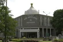ಚಾಮರಾಜನಗರ ಜಿಲ್ಲೆಯಲ್ಲಿ ಸಂಜೆ 6 ರ ನಂತರ ವ್ಯಾಪಾರ ವಹಿವಾಟು ನಿಷೇಧ
