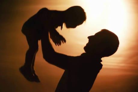 Father's Day 2020: ಬದುಕು ರೂಪಿಸಿದ ಅಪ್ಪನಿಗೆ ನನ್ನದೊಂದು ಕೃತಜ್ಞತೆ