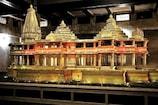 ಶ್ರೀರಾಮ ಮಂದಿರ ನಿರ್ಮಾಣದ ಶಿಲಾನ್ಯಾಸ ಕಾರ್ಯಕ್ರಮಕ್ಕೆ ಅಣಿಯಾಗುತ್ತಿರುವ ಅಯೋಧ್ಯೆ