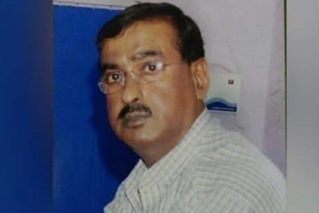 COVID-19: ಮಾರಕ ಕೊರೋನಾಗೆ ಪಶ್ಚಿಮ ಬಂಗಾಳದ ಟಿಎಂಸಿ ಶಾಸಕ ತಮೋನಾಶ್ ಘೋಷ್ ಸಾವು