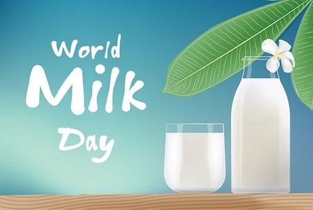 World Milk Day 2020: 8 ಬಗೆಯ ಹಾಲು ಮತ್ತು ಅದನ್ನು ಕುಡಿಯುವುದರಿಂದ ಸಿಗುವ ಪ್ರಯೋಜನಗಳು