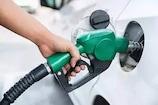 Petrol-Diesel Price: 4 ದಿನಗಳ ಬಳಿಕ ಮತ್ತೆ ಡೀಸೆಲ್ ಬೆಲೆ ಏರಿಸಿದ ಕೇಂದ್ರ ಸರ್ಕಾರ