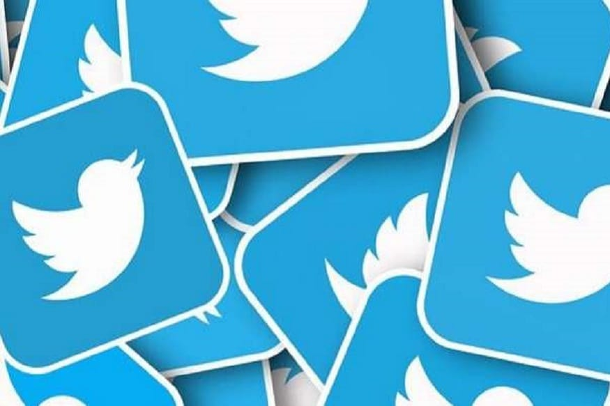 Twitter Deletes Over 170,000 Accounts, Some of Which Tried to Spin Covid-19 in China's Favour