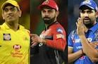 ಹಾರ್ದಿಕ್ ಪಾಂಡ್ಯರ ನೆಚ್ಚಿನ IPL ತಂಡದಲ್ಲಿ ಐವರು ವಿದೇಶಿ ಆಟಗಾರರು: ನಾಯಕ ಯಾರು ಗೊತ್ತಾ?