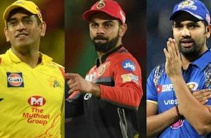 IPL ವಿಚಾರವಾಗಿ ಬಿಸಿಸಿಐಗೆ ಶಾಕ್ ನೀಡಿದ ನ್ಯೂಜಿಲೆಂಡ್..!