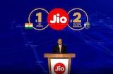 'RIL AGM 2020: 13 ಲಕ್ಷ ಕೋಟಿ ಮೌಲ್ಯದ ಮೊದಲ ಭಾರತೀಯ ಕಂಪನಿ ರಿಲಾಯನ್ಸ್' - ಮುಕೇಶ್ ಅಂಬಾನಿ