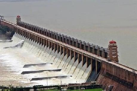Karnataka Dam Water Level: ಕರಾವಳಿಯಲ್ಲಿ ಮಳೆ ಹೆಚ್ಚಳ; ಕರ್ನಾಟಕದ ಜಲಾಶಯಗಳ ಇಂದಿನ ನೀರಿನ ಮಟ್ಟ ಹೀಗಿದೆ