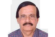 M Vasudeva Maiya Suicide: ತನಿಖೆಯ ನಂತರ ವಾಸುದೇವ ಮಯ್ಯ ಆತ್ಮಹತ್ಯೆಯ ಸಂತ್ಯಾಶ ಹೊರಬರಲಿದೆ; ಬಸವರಾಜ ಬೊಮ್ಮಾಯಿ