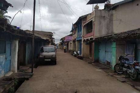ಸೋಂಕಿತನ ಮನೆಗೆ ಕನ್ನ ಹಾಕಿದ ದುಷ್ಕರ್ಮಿಗಳು : ಹಿಂಡಲಗಾ ಜೈಲಿಗೂ ಕಾಲಿಟ್ಟ ಮಹಾಮಾರಿ ಕೊರೋನಾ
