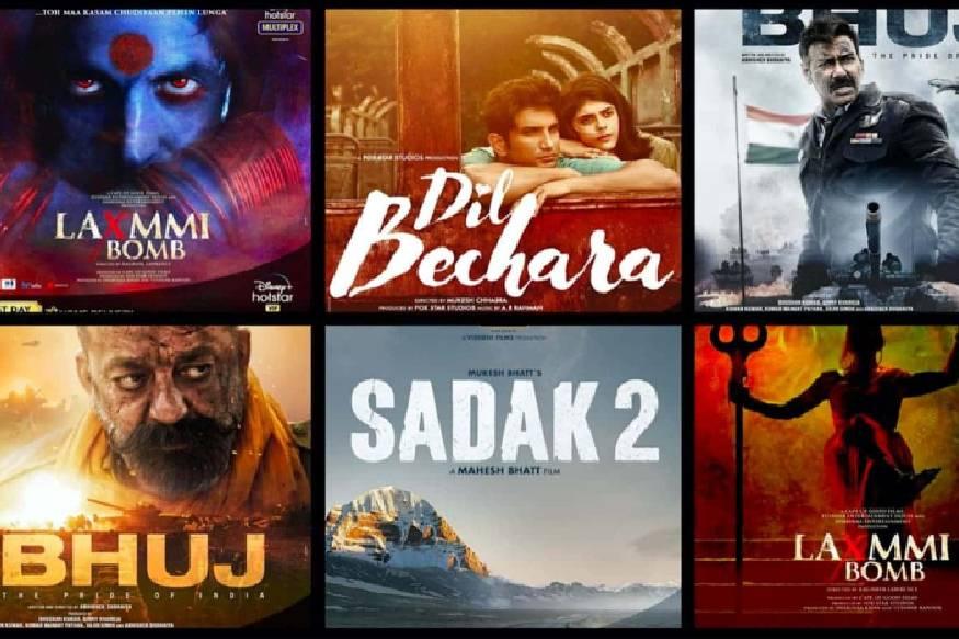 ಇನ್ನು IMDb ಪಟ್ಟಿಯಲ್ಲಿರುವ ಟಾಪ್-10 ಚಿತ್ರಗಳು ಇಲ್ಲಿವೆ.