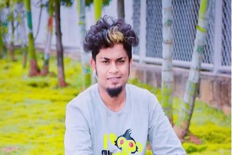 Bangalore Murder: ಬೆಂಗಳೂರಿನಲ್ಲಿ ಪಾಗಲ್ ಪ್ರೇಮಿಯಿಂದ ಪ್ರೇಯಸಿಯ ಬರ್ಬರ ಹತ್ಯೆ; ಮದುವೆ ಆಗಲು ನಿರಾಕರಿಸಿದ್ದಕ್ಕೆ ಕೊಲೆ