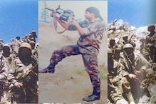 Kargil Vijay Diwas – ಸೈನಿಕರ ರಕ್ತ ನೋಡಿ ಮೈಯಲ್ಲಿ ವಿಚಿತ್ರ ಶಕ್ತಿಯ ಸಂಚಲನವಾಗಿತ್ತು: ಕರಾವಳಿ ವೀರನ ಯುದ್ಧ ನೆನಪು