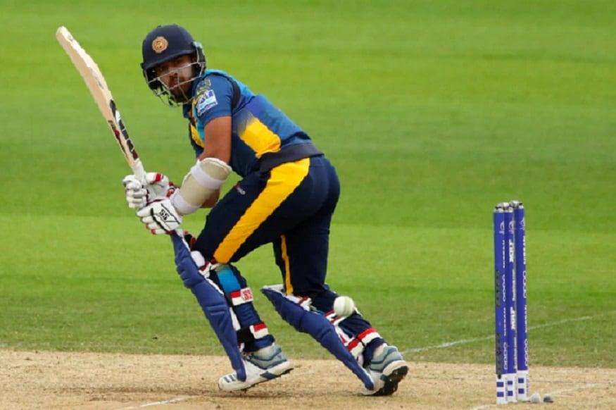 ಇನ್ನು 26 ಟಿ20 ಪಂದ್ಯಗಳಲ್ಲಿ ಶ್ರೀಲಂಕಾ ಪರ ಕಣಕ್ಕಿಳಿದಿರುವ ಕುಸಾಲ್ ಮೆಂಡಿಸ್ 5 ಅರ್ಧಶತಕಗಳೊಂದಿಗೆ 484 ರನ್ ಕಲೆಹಾಕಿದ್ದಾರೆ.