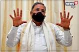 ನಾನು ಈಗ ಸಿಎಂ ಆಗಿದ್ರೆ ಸಂಕಷ್ಟದಲ್ಲಿರುವ ರಾಜ್ಯದ ಜನರಿಗೆ ತಲಾ 10 ಸಾವಿರ ಕೊಡುತ್ತಿದ್ದೆ; ಸಿದ್ದರಾಮಯ್ಯ