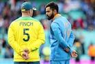 India vs Australia: ಯಾರಿಗೆ ಸಿಗಲಿದೆ T20 ವಿಶ್ವಕಪ್ ಆತಿಥ್ಯ..?