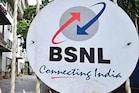 BSNL Prepaid Plan: ಕಡಿಮೆ ಬೆಲೆಗೆ 3GB ಡೇಟಾ ಒದಗಿಸುವ ಪ್ರಿಪೇಯ್ಡ್ ಪ್ಲಾನ್ಗಳಿವು!