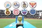 IPL 2021: ಹರಾಜಿಗಾಗಿ ಯಾವ ತಂಡದ ಬಳಿ ಎಷ್ಟು ಹಣವಿದೆ? ಇಲ್ಲಿದೆ ಸಂಪೂರ್ಣ ಮಾಹಿತಿ