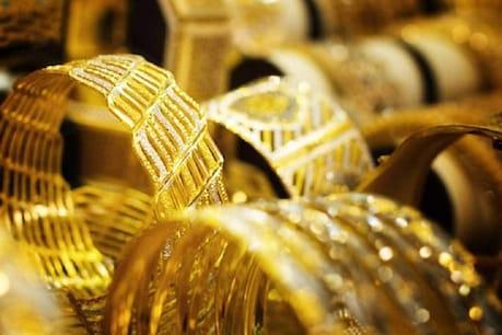 Gold Price Today: ಭಾರತದ ಹಲವು ನಗರಗಳಲ್ಲಿ ಚಿನ್ನದ ಬೆಲೆ ಕೊಂಚ ಏರಿಕೆ