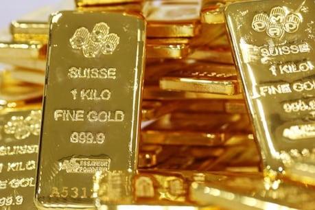 Gold Rate: ಗ್ರಾಹಕರಿಗೆ ಶುಭ ಸುದ್ದಿ, ಚಿನ್ನದ ಬೆಲೆಯಲ್ಲಿ ಇಳಿಕೆ; ಆಭರಣ ಕೊಳ್ಳಲು ಇದು ಸಮಯ