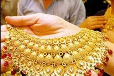 Gold Price: ಬೆಂಗಳೂರು ಸೇರಿ ಬಹುತೇಕ ಕಡೆ ಚಿನ್ನದ ಬೆಲೆ ಭಾರೀ ಹೆಚ್ಚಳ; ಬೆಳ್ಳಿ ದರವೂ ಏರಿಕೆ