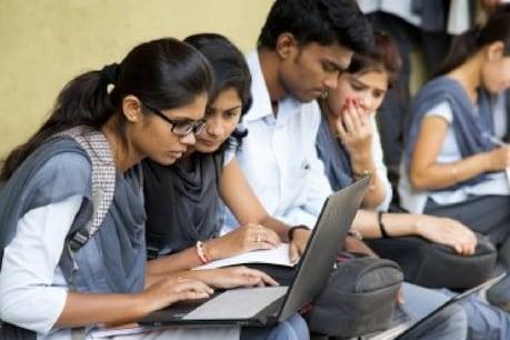 Karnataka SSLC Result 2020: ಇಂದು ಕರ್ನಾಟಕ ಎಸ್ಎಸ್ಎಲ್ಸಿ ಫಲಿತಾಂಶ; ವಿದ್ಯಾರ್ಥಿಗಳ ಮೊಬೈಲ್ಗೆ ಬರಲಿದೆ ರಿಸಲ್ಟ್
