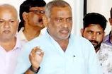 'ಕೊಬ್ಬರಿಗೆ 11,300 ರೂ. ಬೆಂಬಲ ಬೆಲೆ' - ಸಚಿವ ಜೆ.ಸಿ ಮಾಧುಸ್ವಾಮಿ