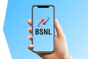 500 GB ಡೇಟಾ- ಅನಿಯಮಿತ ಕರೆ: 3 ಹೊಸ ಪ್ಲ್ಯಾನ್ಗಳನ್ನು ಪರಿಚಯಿಸಲಿದೆ BSNL
