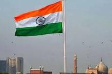 Indian Independence Day 2020 : ಸ್ವತಂತ್ರ ಭಾರತದೊಂದಿಗೆ ಗುರುತಿಸಿಕೊಳ್ಳದ ಪ್ರದೇಶಗಳ ಪರಿಚಯ
