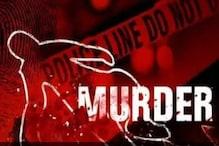 Crime News - ಬೆಂಗಳೂರಿನಲ್ಲಿ ಬಾರ್ ಡ್ಯಾನ್ಸರ್ ಹತ್ಯೆ; ಪರಿಚಯಸ್ಥರಿಂದಲೇ ಕೊಲೆ ಶಂಕೆ