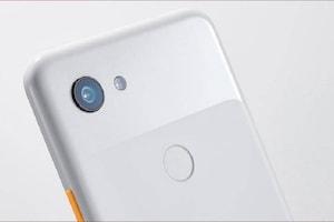 Google Pixel 4a; ಗೂಗಲ್ ಪರಿಚಯಿಸುತ್ತಿದೆ ಪಿಕ್ಸೆಲ್ 4a ಸ್ಮಾರ್ಟ್ಫೋನ್; ಫೀಚರ್ ಹಾಗೂ ಬೆಲೆ ಎಷ್ಟಿ