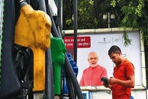 Petrol Price: ಒಂದು ಲೀಟರ್ ಪೆಟ್ರೋಲ್-ಡೀಸೆಲ್ ಬೆಲೆ ಎಷ್ಟು ಗೊತ್ತೇ?