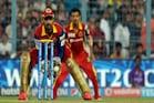 ಯಾರಾಗಲಿದ್ದಾರೆ IPL ಬೆಸ್ಟ್ ವಿಕೆಟ್ ಕೀಪರ್..?