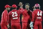 LPL ಮುಂದೂಡಿಕೆ: IPL ಹೆಸರುಗಳನ್ನೇ ಕಾಪಿ ಮಾಡಿದ್ರಾ ಶ್ರೀಲಂಕಾ?
