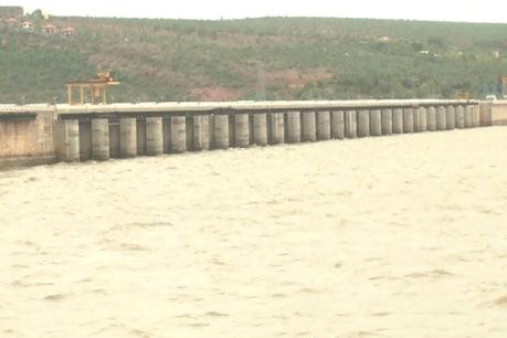 Karnataka Reservoir Water Level: ರಾಜ್ಯಾದ್ಯಂತ ಮಳೆಯ ಆರ್ಭಟ; ಕರ್ನಾಟಕದ ಜಲಾಶಯಗಳ ಇಂದಿನ ನೀರಿನ ಮಟ್ಟ ಹೀಗಿದೆ