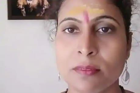 Anupama Pathak Suicide: ಫೇಸ್ಬುಕ್ ಲೈವ್ ನಂತರ ಭೋಜ್ಪುರಿ ನಟಿ ಆತ್ಮಹತ್ಯೆ; ಮುಂಬೈನಲ್ಲಿ ಅನುಪಮಾ ಪಾಠಕ್ ಸಾವು