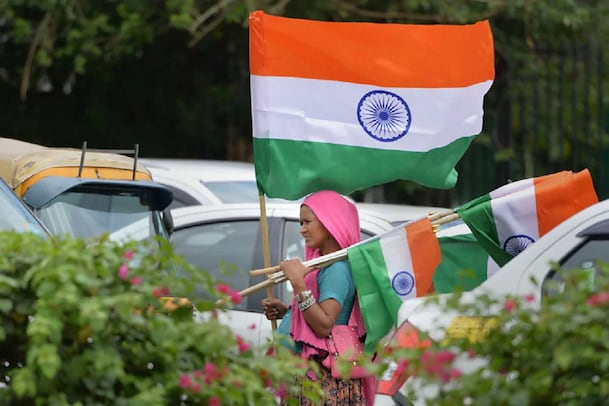 Independence Day: ಭಾರತದ 74ನೇ ಸ್ವಾತಂತ್ರ್ಯ ದಿನಾಚರಣೆಯ ವಿಶೇಷತೆ ಮತ್ತು ಮಹತ್ವ