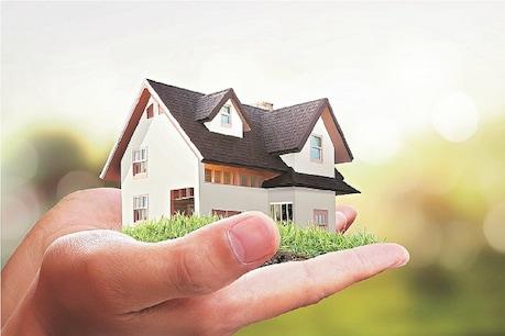 Home Loan: ಬ್ಯಾಂಕ್ನಲ್ಲಿ ಗೃಹ ಸಾಲ ಪಡೆಯುವಾಗ ಈ ವಿಷಯಗಳನ್ನು ಮರೆಯಬೇಡಿ!